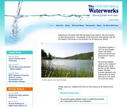 NSSWDweb