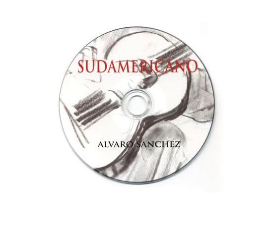CD_sudamericano_disk