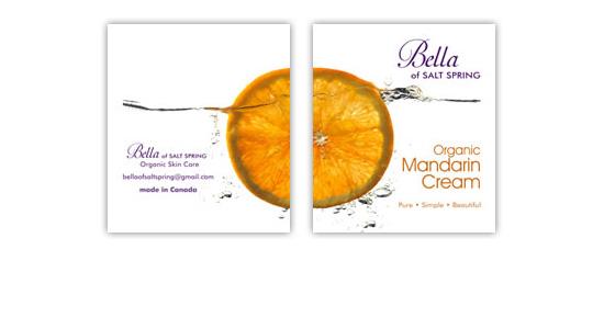 Mandarine-brochure_FBack