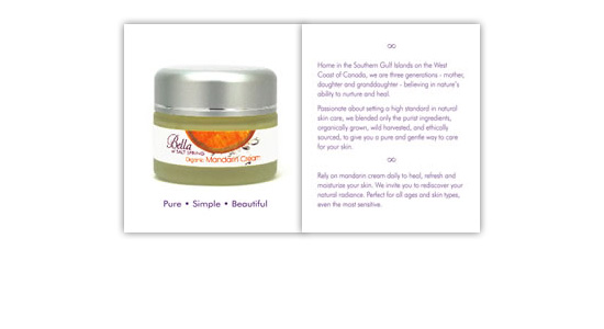 Mandarine-brochure_inside