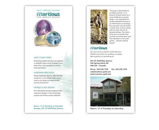 Martinus_brochure_FBack