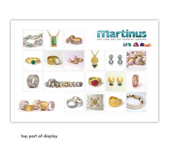 Martinus_display2