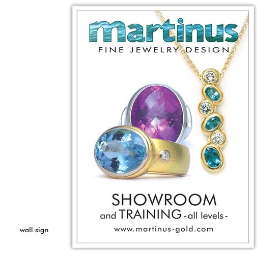 Martinus_signage1