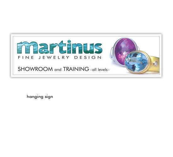 Martinus_signage2