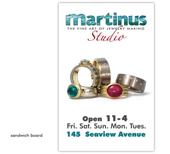 Martinus_signage3