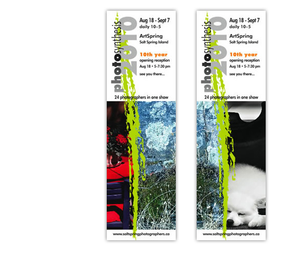 PS2010-2bookmarks