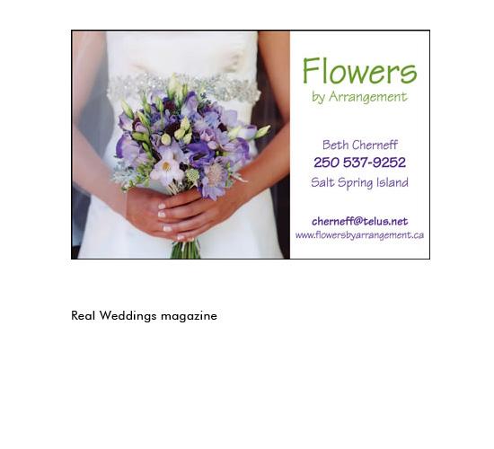 ad_FlowersByArrange1