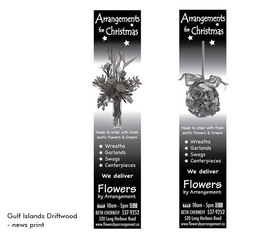 ad_FlowersByArrange2