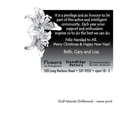 ad_FlowersByArrange3