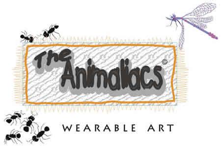 animaliacs_logo