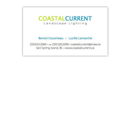 bc-CostalCurrent