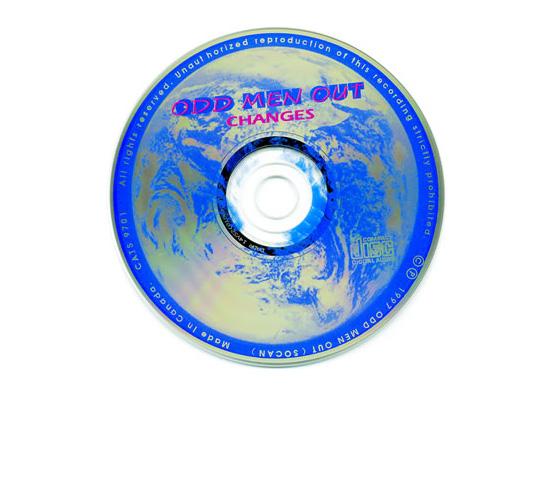 cd-OddMenOut_disk
