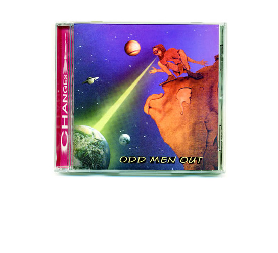 cd-OddMenOut_front