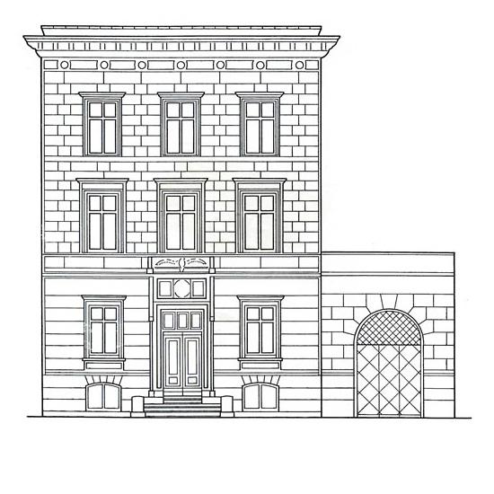 illustration_building