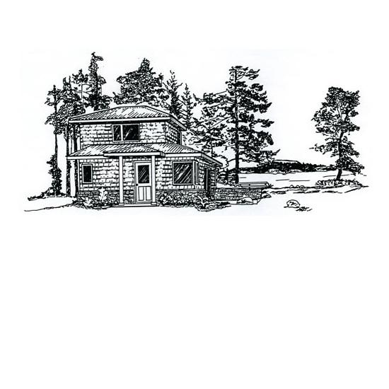 illustration_cottage