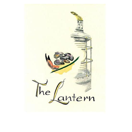 illustration_lantern