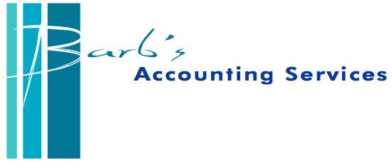 logo-barbsAccounting