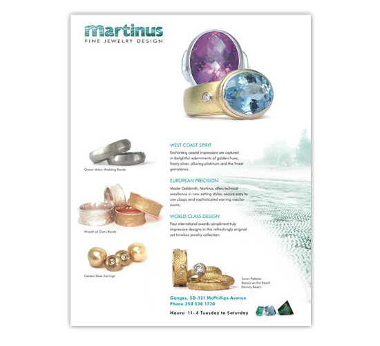 martinus_flyer_front