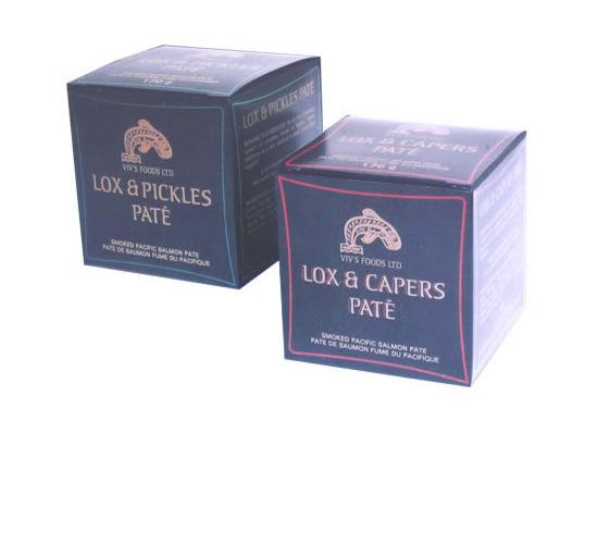 packaging_LoxPate