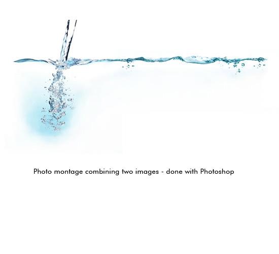 photoshop_NSSWD-logo