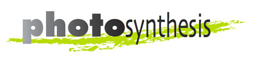photosynthesis_logo