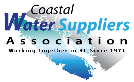 cwsa_logo