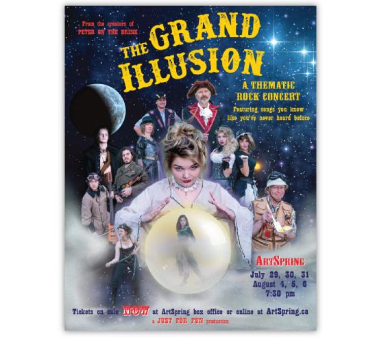 grandillusion_poster