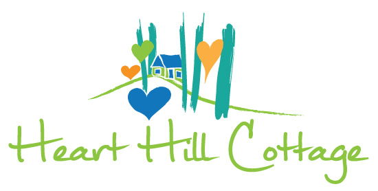 hearthillc_logo
