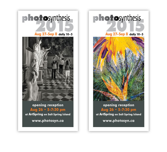 ps2015_bookmarks1